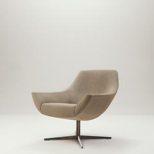 Desiree Chair 01
