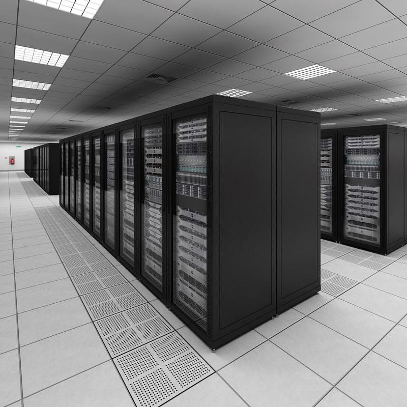 Data Center 02