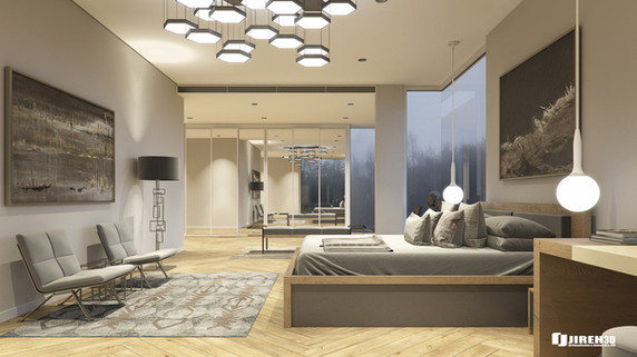 Bedroom 03_b