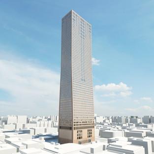 Skyscraper 21