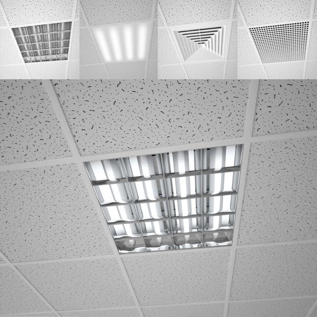 Ceiling 03