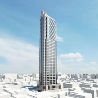 Skyscraper 17