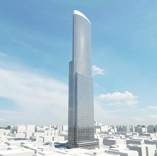Skyscraper 29