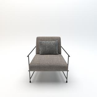 KYO Armchair