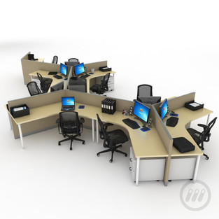 Workstation 09