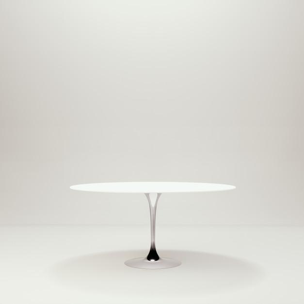 Tavolo Table