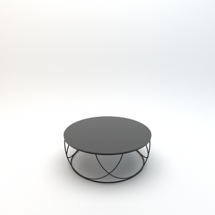 Rolf Benz Coffee Table