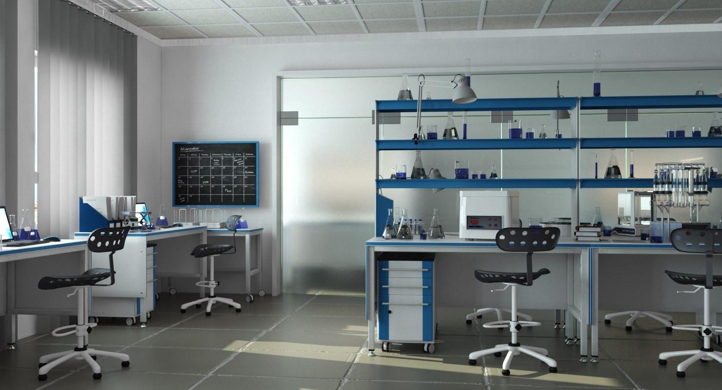 Research Lab 03_d