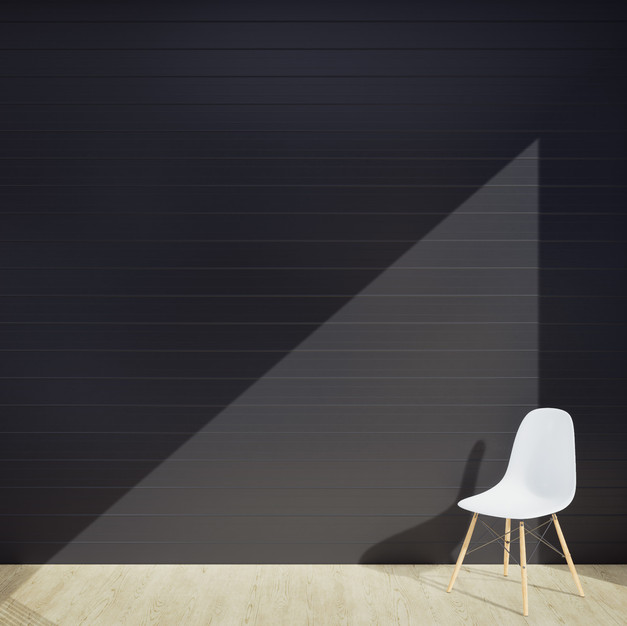 Steel Panel Horizontal