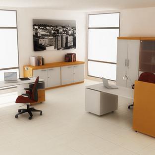 Workstation 10