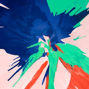 ART 39