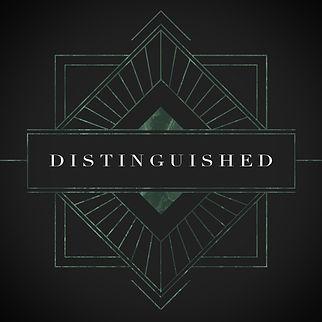 Distinguished.jpg
