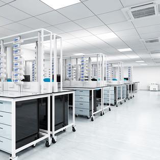 Lab 05