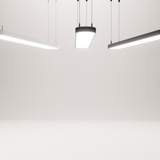 Bosma Lights