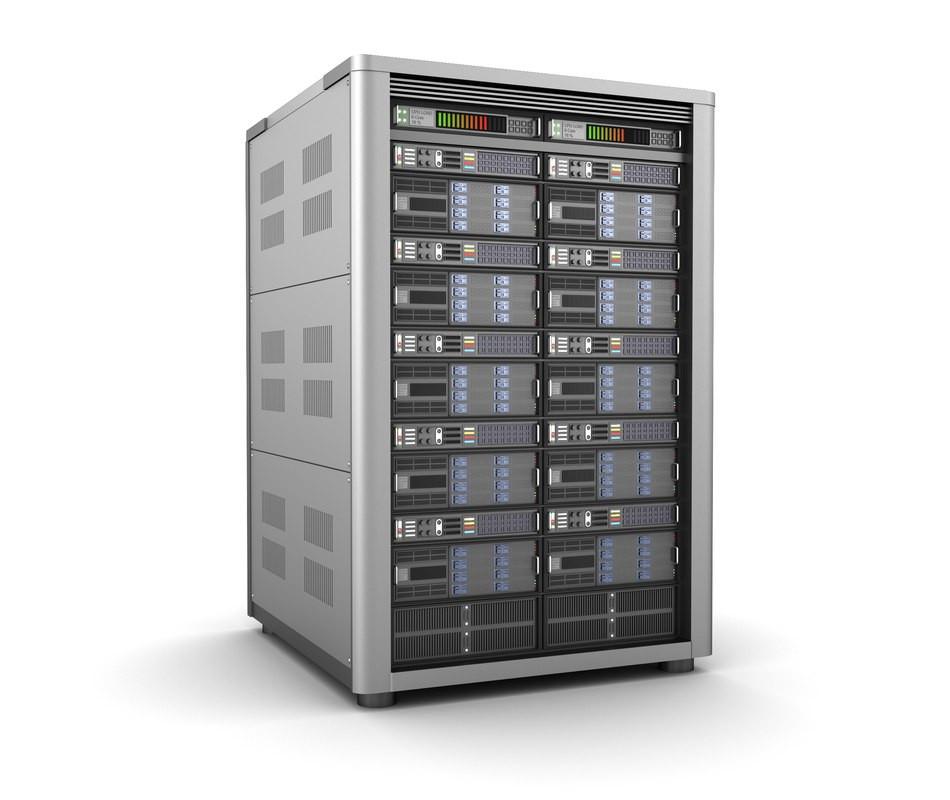 Storage Database 01