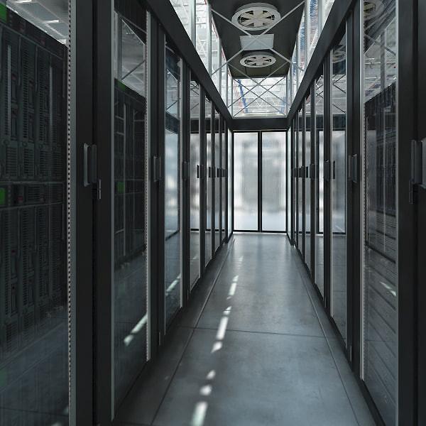 Server Warehouse 08