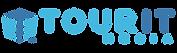 tourit_media_logo_01.png