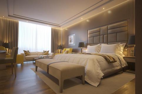 Bedroom 02_a