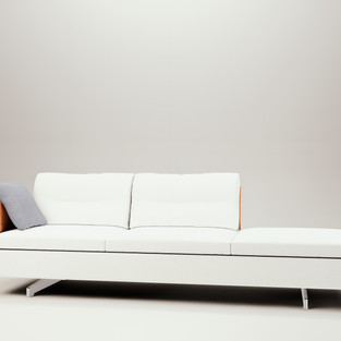 Gran Torino Sofa
