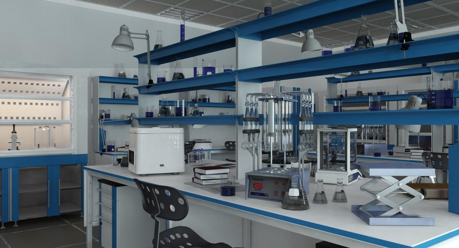 Research Lab 03_c