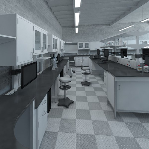 Research Lab 06_c