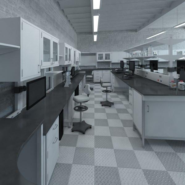 Research Lab 06_c