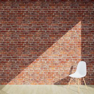 Bricks Old