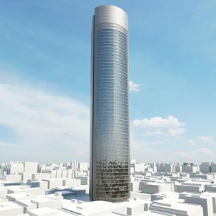Skyscraper 22