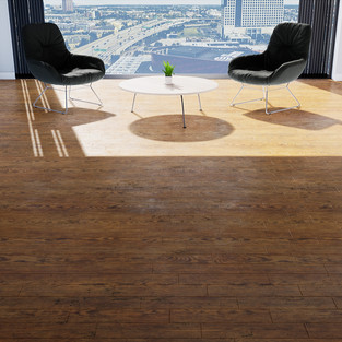 Tropical Hardwood Planks.jpg