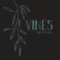 vines.png