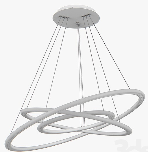 Saturno Lightstar