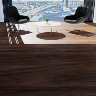 Brazilian Palisander Wood Planks