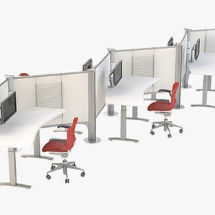 Workstation 06