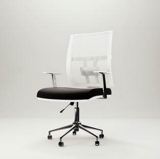 Refleks Office Chair.jpg