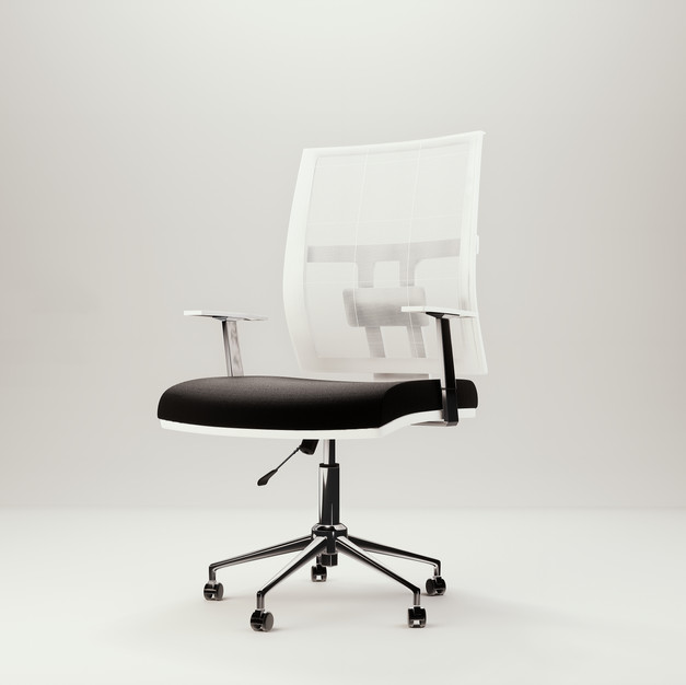 Refleks Office Chair.jpg