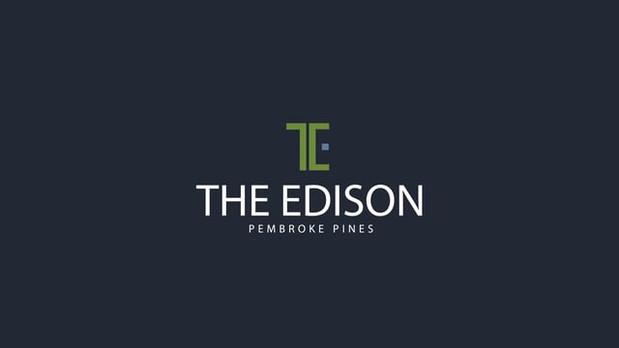 Edison at Pemroke Pines