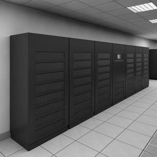 Data Center 11