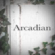Arcadian.jpg