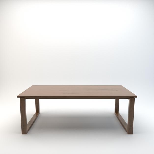 Morbilonga Table