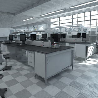 Research Lab 06_g