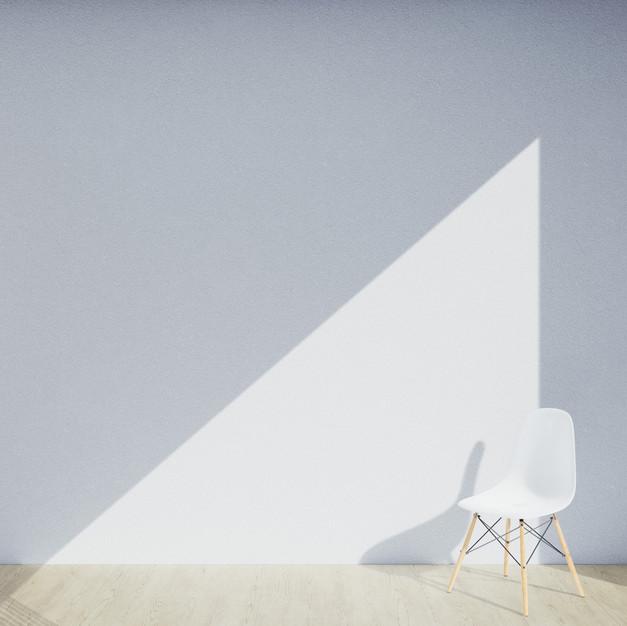 Stucco White