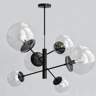 Global Pendant Lamp
