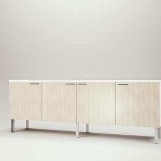 Ekis Cabinet