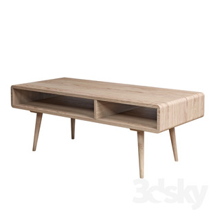 Coffee Table Jackson