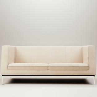 Sofa K03