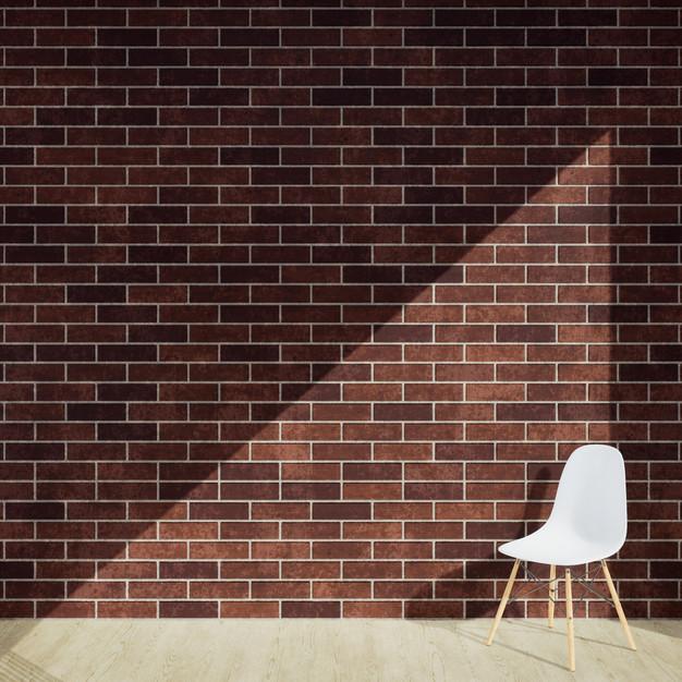 Bricks Bond Variation