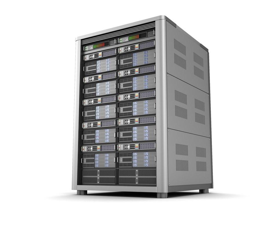Storage Database 02