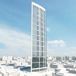 Skyscraper 15