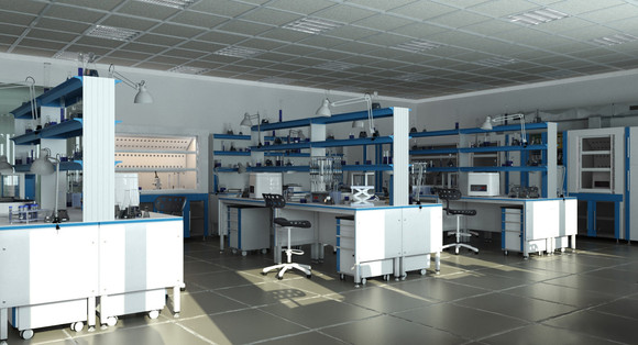 Research Lab 03_a