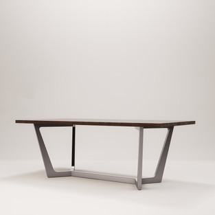 Gramercy Table